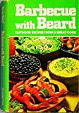 Barbecue with Beard, Beard, James, 0307487199