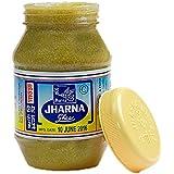 Jharna Jharna Ghee, 500 g