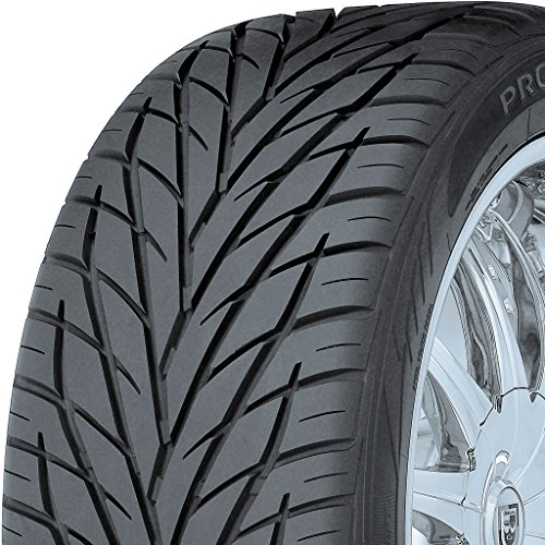 22 Tires For Sale - 5