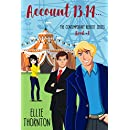 Account 13, 14... (The Contemporary Reboot Series Book 2)
