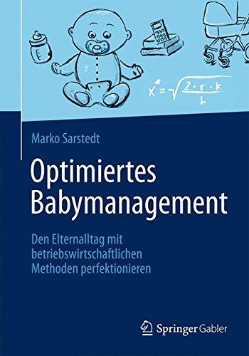 optimiertes-babymanagement