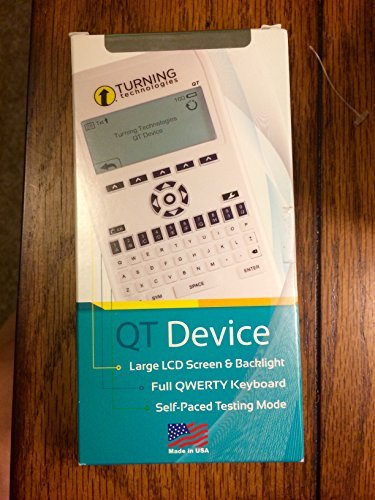 Used, QT Device for sale  Delivered anywhere in USA