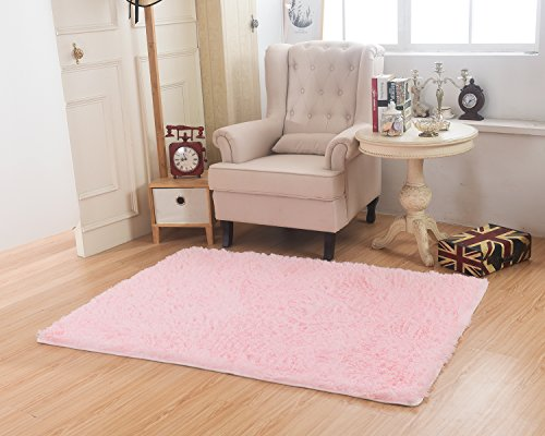 Living Room Bedroom Rugs Mbigm Ultra Soft Modern Area Rugs Import