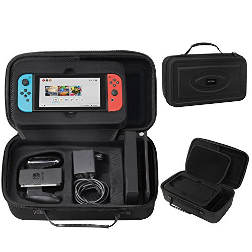 game console switch - 6