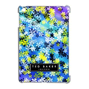 Ted Baker--phone case cover For iPad Mini
