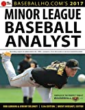 2017 Minor League Baseball Analyst