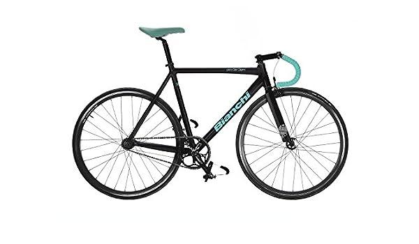 Bianchi Importar Sé giorni Single Speed/Fixed Bike 2016 57 cm ...