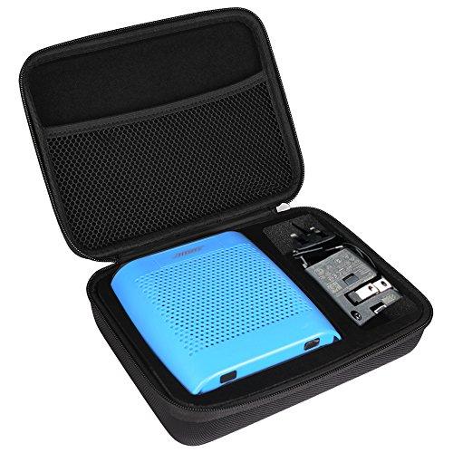 bovke for bose soundlink color ii wireless bluetooth speaker import it all. Black Bedroom Furniture Sets. Home Design Ideas