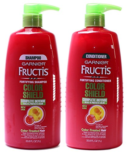garnier-fructis-color-shield-shampoo-and-conditioner-set-338-fluid-ounce