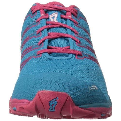 Inov8 F-Lite 215 Cross-Training Women/'s Shoes