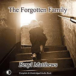 The Forgotten Family