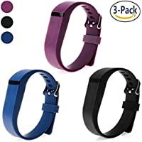 Fitbit Austrake Replacement Wristband Silicone Advantages