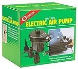 Image of Coghlan's Electric Air Pump