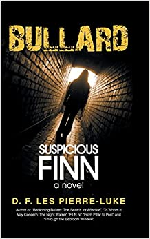 Bullard: Suspicious Finn