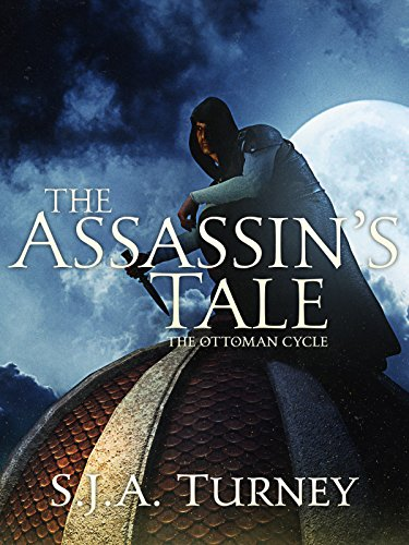 Download for free The Assassin's Tale