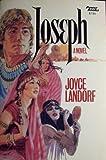 Joseph, Joyce Landorf, 0800751973