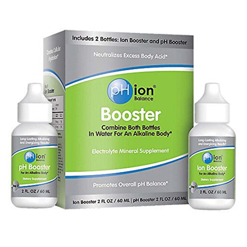 2-bottles-supreme-popular-ion-balance-and-ph-booster-benefits-odor-taste-body-charged-alkalizes-flui