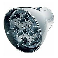 Parlux Diffusore per Asciugapelli Professionale