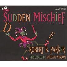 Sudden Mischief