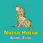 Notso Hotso | Anne Fine