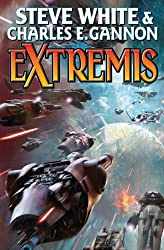 Extremis: N/A (Starfire) by Steve White (2011-05-03)