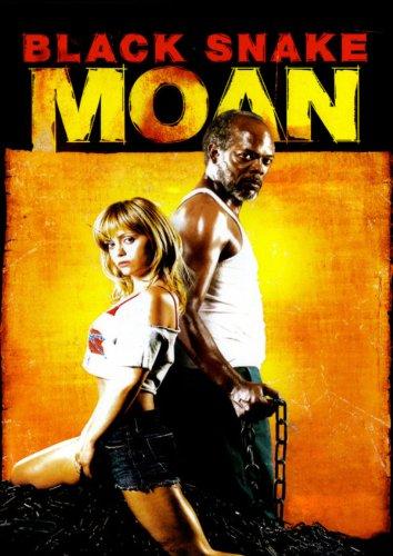 Black Snake Moan Film