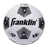 Franklin Sports Competition F-100 Balón de fútbol