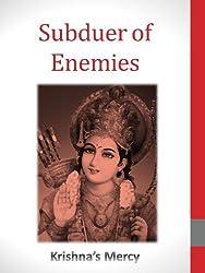 Subduer of Enemies