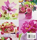 Simply Pink: Floral Ideas for Decorating and Entertaining