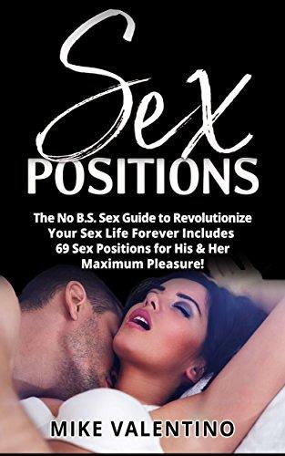 to achieve maximum pleasure position Sexual