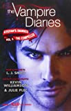 The Compelled, L. J. Smith and Kevin Williamson & Julie Plec, 0062113984