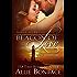 Beacon of Love (Hometown Heroes Series Book 1)