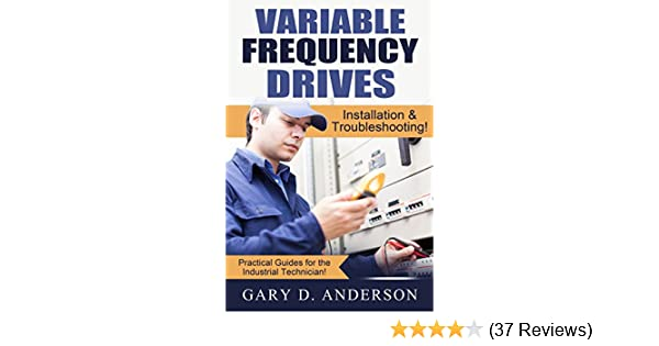 Get PDF Practical Variable Speed Drives and Power