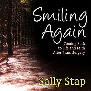 Smiling Again Audiobook