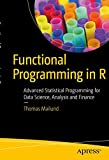 Functional Programming in R: Advanced Statistical