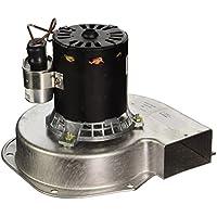 Trane BLW00951 Fan Motor