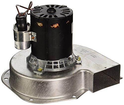 Sale trane blw00951 fan motor appliances discount for Trane fan motor replacement cost