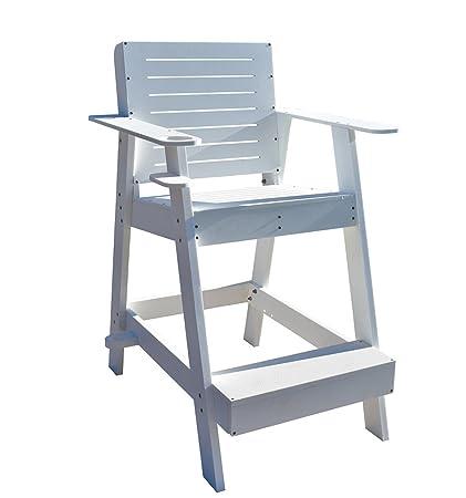 a002984a87b3 S R Smith Slgc 30 Sentry Liuard Chair
