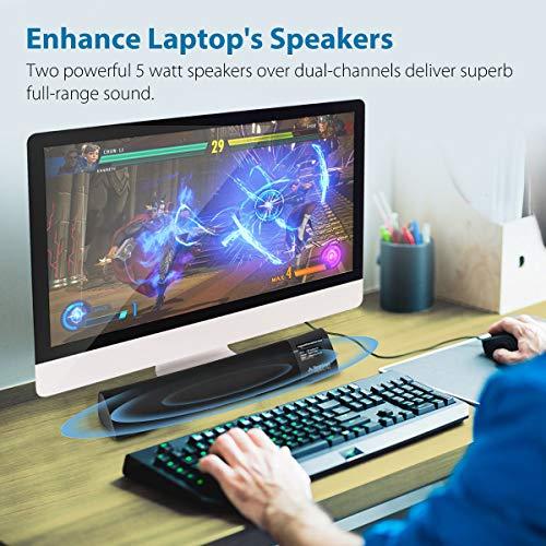 Buy speakers for macbook