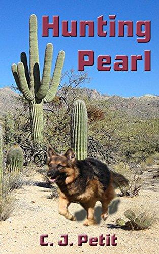 hunting-pearl