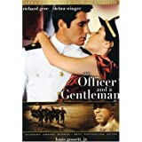 An Officer and a Gentleman (Special Collector's Edition) by Paramount