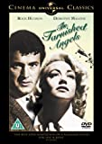 The Tarnished Angels [DVD]