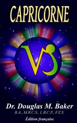 Astrologie mondiale : articles classés