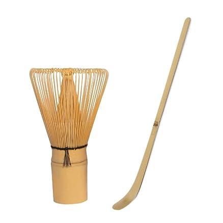 Frusta di Bambù Chasen per Matcha - Accessori per la cerimonia del ...