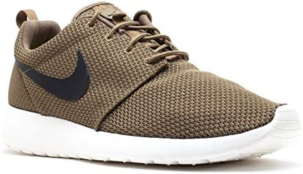 Nike Roshe Run Rosherun Iguana NSW Mens Sportswear Running Shoes 511881-201