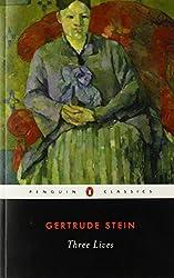 Three Lives (Twentieth Century Classics)
