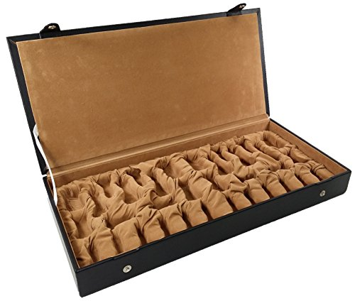 Which are the best chess set up foam available in 2020?