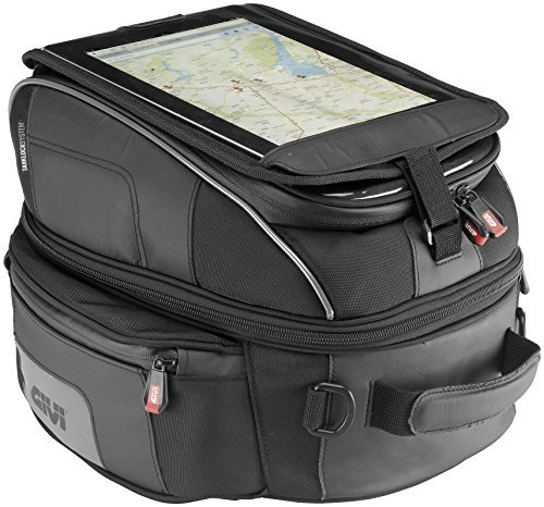 Givi Bags For Sale - 4