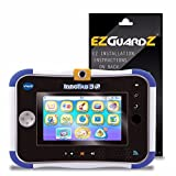 (1-Pack) EZGuardZ Screen Protector for VTech Innotab 3S Plus (Ultra Clear)