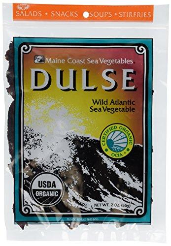 organic-wild-atlantic-dulse-2-oz
